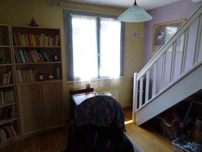 Vente maison / villa Neuvy 181900€ - Photo 10