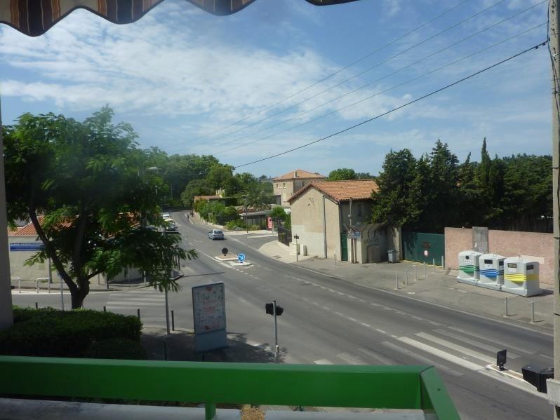 Alquiler  apartamento Marseille 8ème 1270€ CC - Fotografía 11
