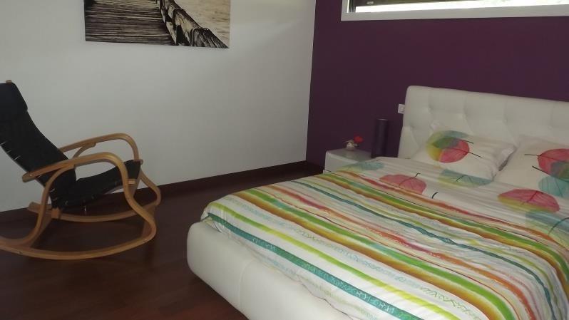 Vente maison / villa Labatut 313300€ - Photo 7