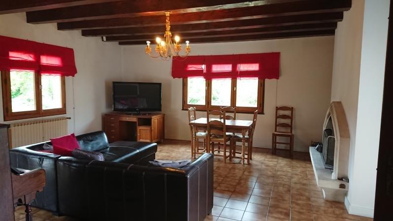 豪宅出售 住宅/别墅 Doussard 575000€ - 照片 4
