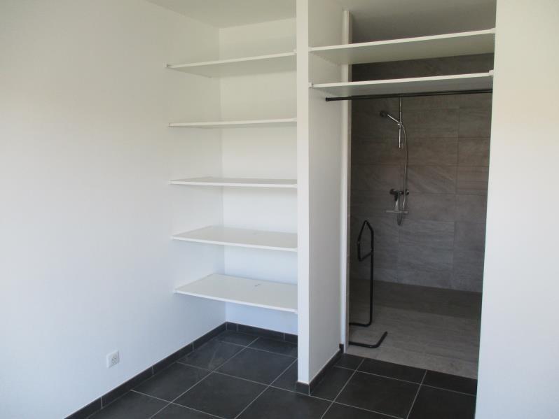 Vente maison / villa Niort 85600€ - Photo 7