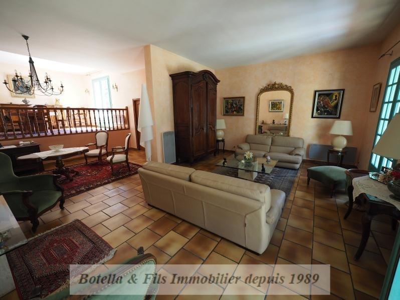 Vente de prestige maison / villa Gaujac 742000€ - Photo 9