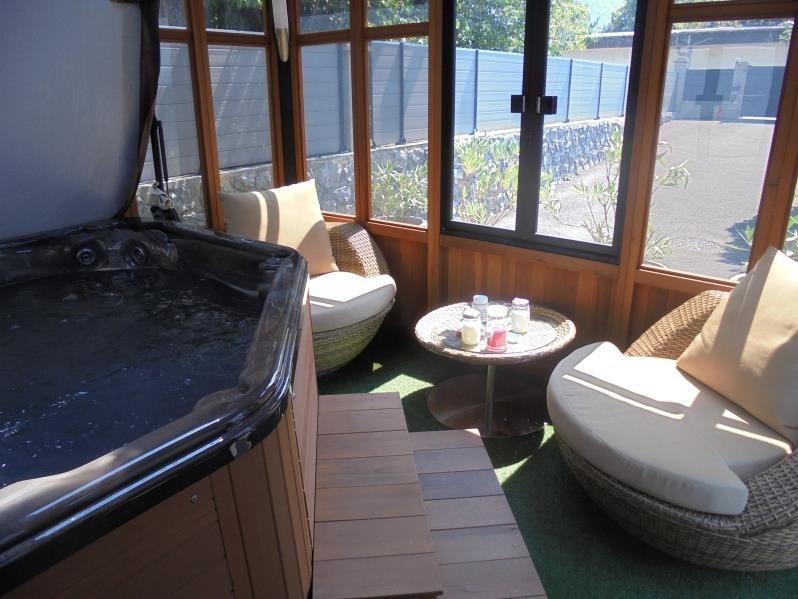 Vente maison / villa Cluses 416000€ - Photo 5