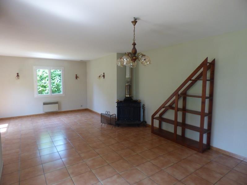 Sale house / villa Mazamet 138000€ - Picture 3