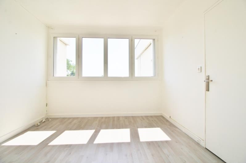 Vente appartement Carrieres sur seine 295 000€ - Photo 7