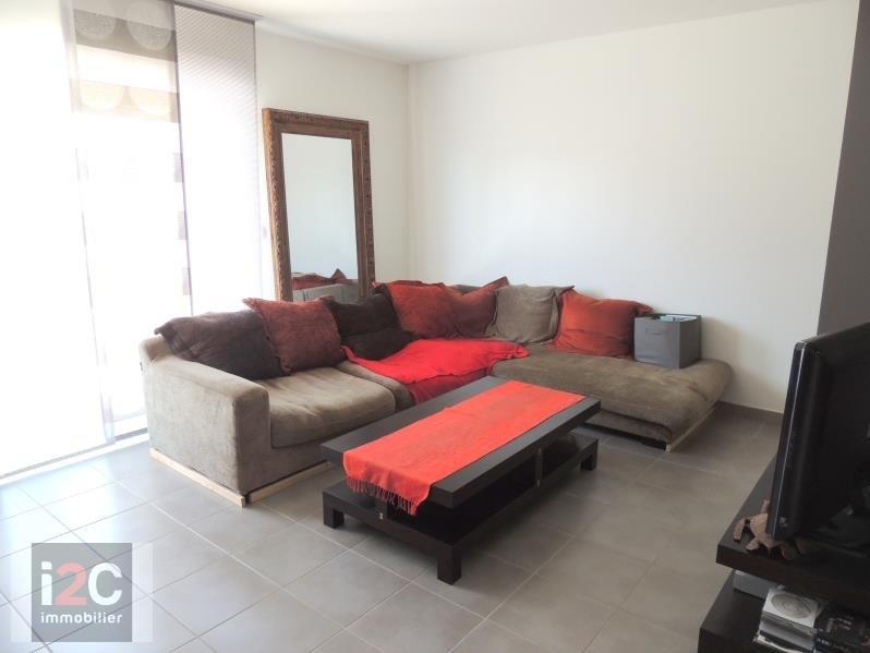 Vendita casa Ornex 505000€ - Fotografia 3