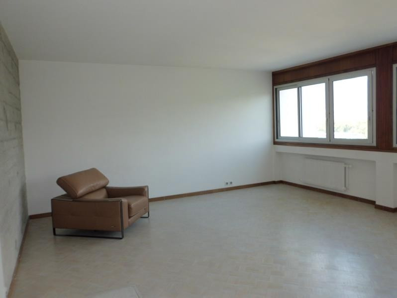Vente appartement Chambery 179000€ - Photo 10