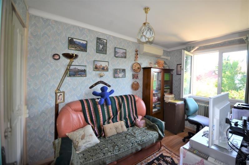 Revenda casa Sartrouville 495000€ - Fotografia 7