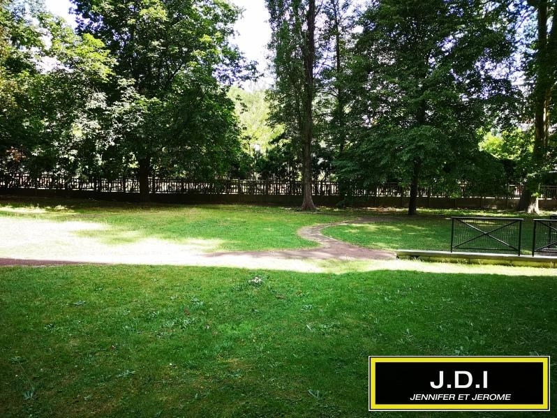 Vente appartement Eaubonne 188 500€ - Photo 5