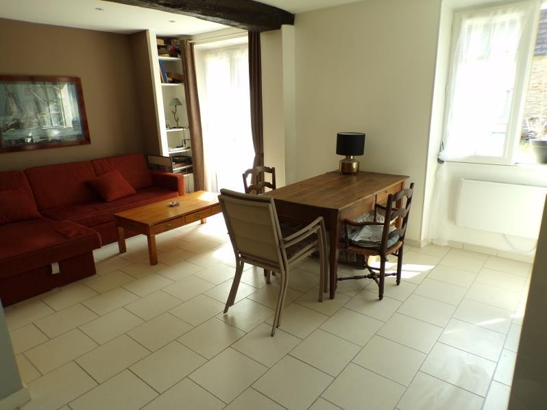 Sale apartment Esbly 149900€ - Picture 5