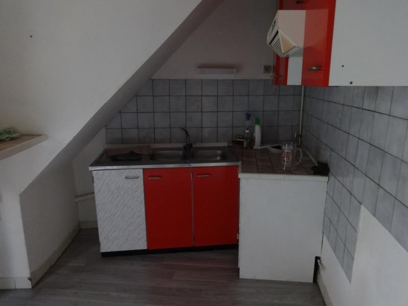 Investment property building Gaillon 227 000€ - Picture 3
