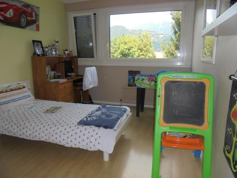 Vente appartement Cluses 242 000€ - Photo 9