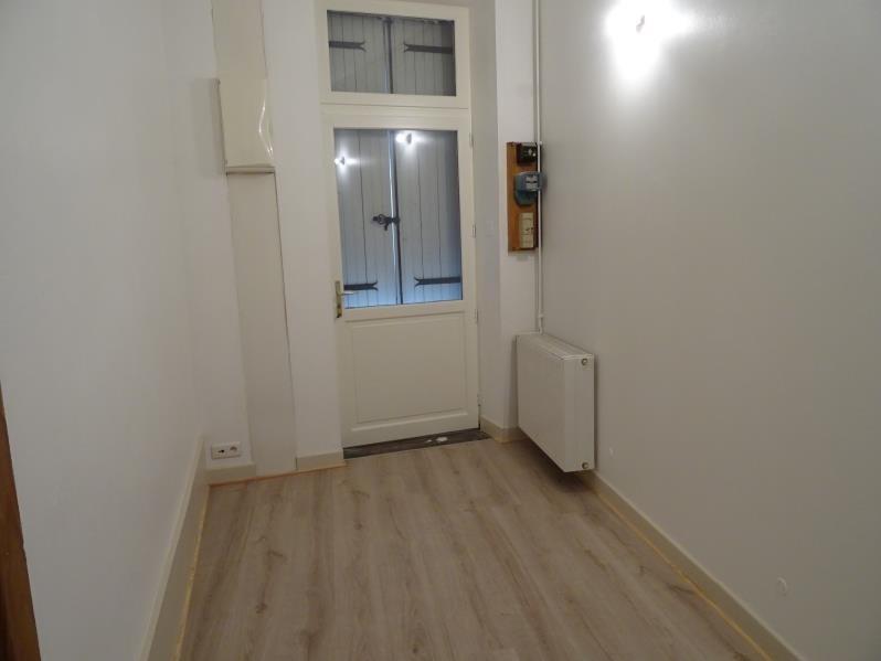 Locação apartamento Moulins 382€ CC - Fotografia 5