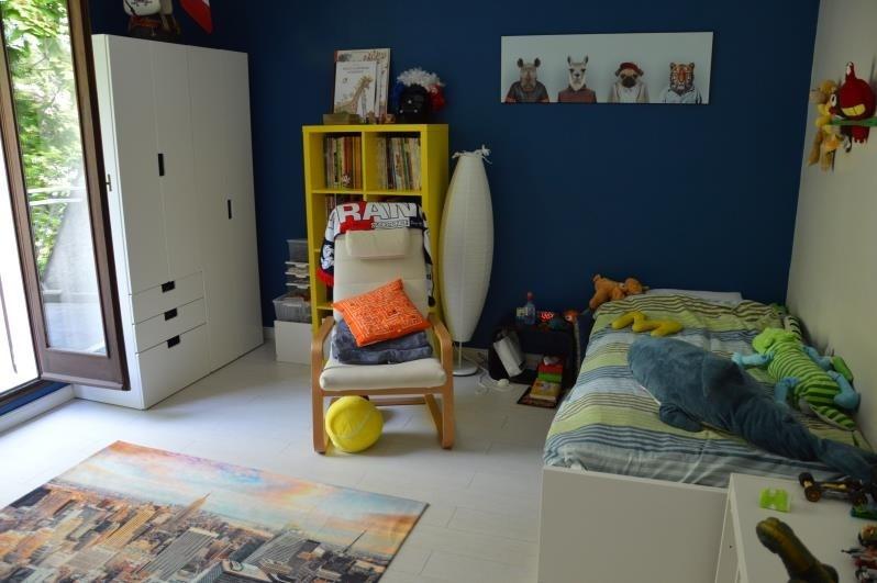 Venta  casa Orgeval 595000€ - Fotografía 7