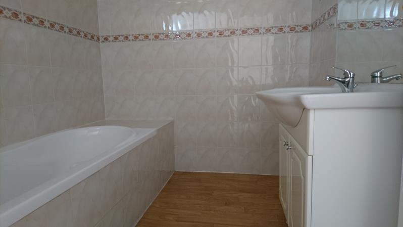 Sale house / villa St laurent de medoc 294000€ - Picture 9