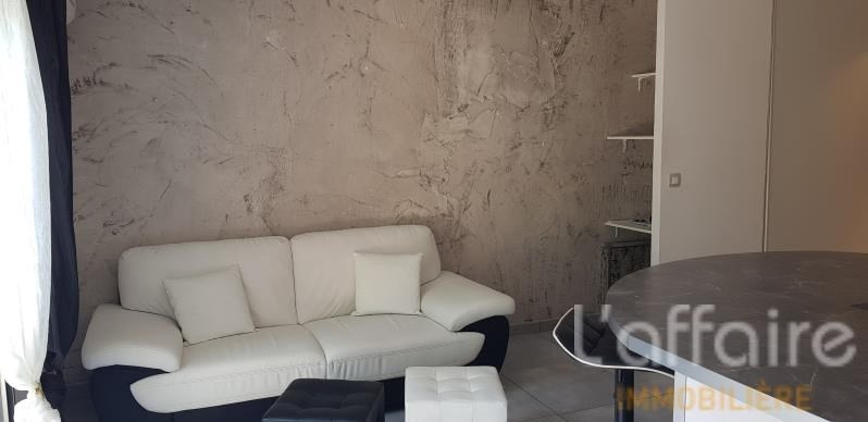 Sale apartment Frejus 149 800€ - Picture 3
