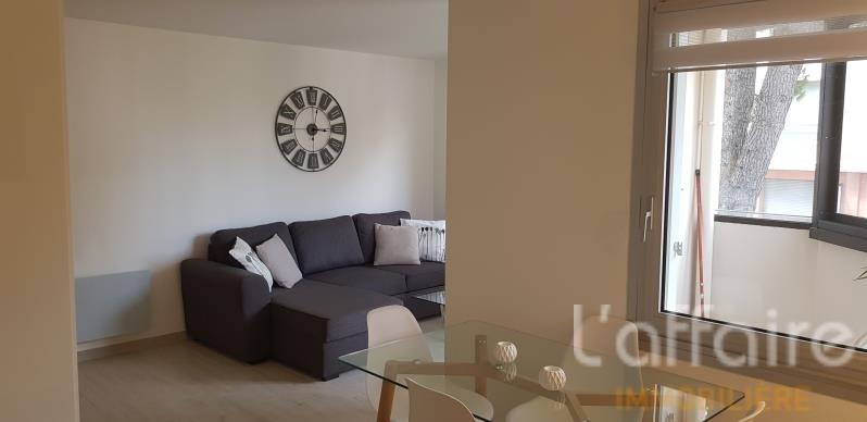 Vente appartement Frejus 136960€ - Photo 4