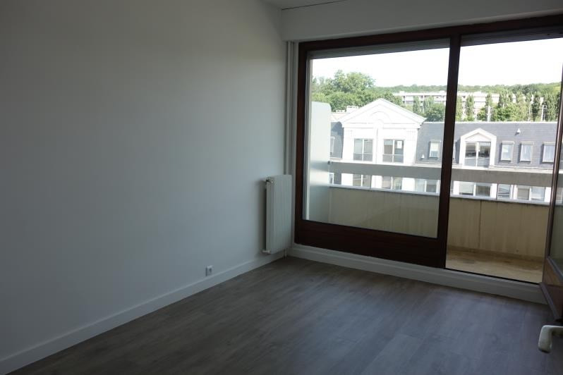 Location appartement Viroflay 1 550€ CC - Photo 8