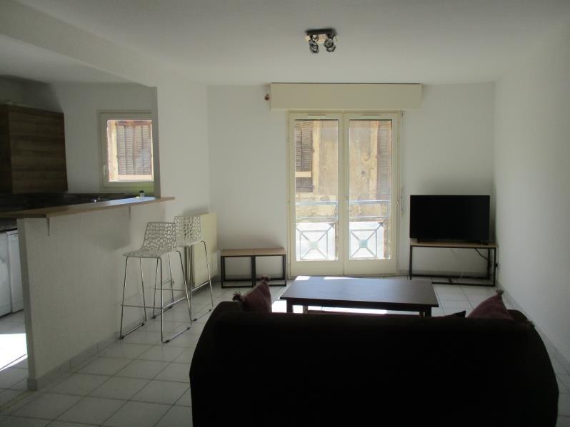 Venta  apartamento Nimes 106000€ - Fotografía 2