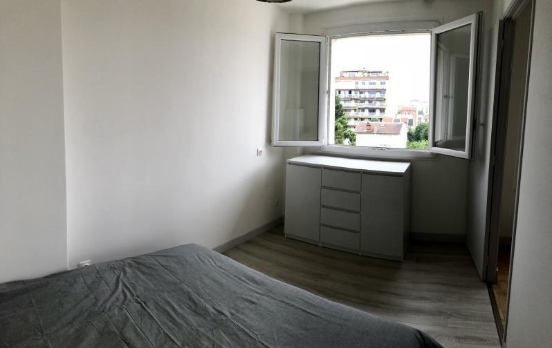 Location appartement Bois colombes 890€ CC - Photo 3