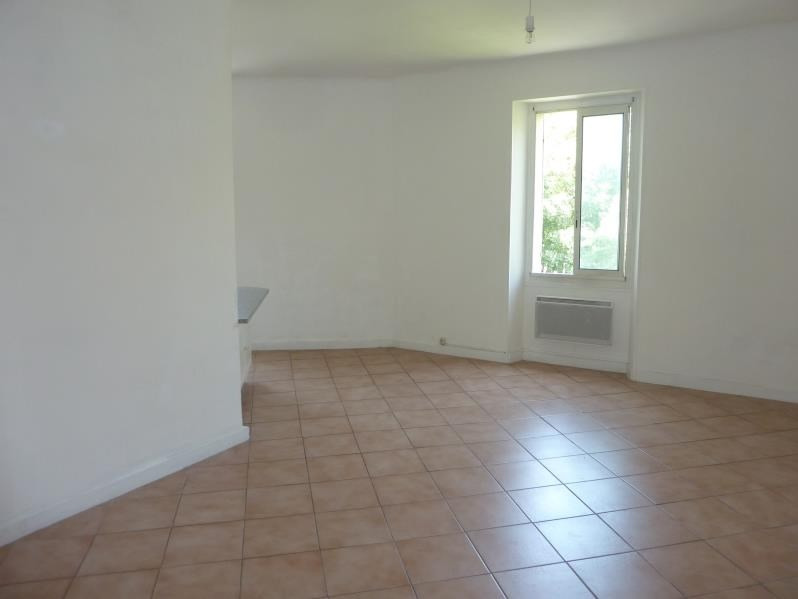 Location appartement Marseille 8ème 795€ CC - Photo 1