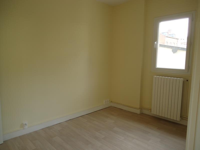 Location appartement Lisieux 355€ CC - Photo 6