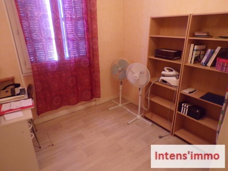 Vente appartement Romans sur isere 135000€ - Photo 7