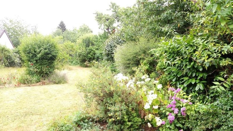 Vente maison / villa St menoux 69 500€ - Photo 5