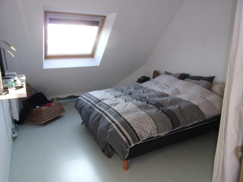 Location maison / villa Vergeal 680€ CC - Photo 6