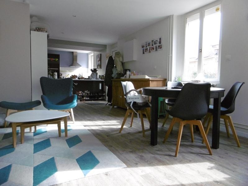 Sale house / villa Pitres 224000€ - Picture 4