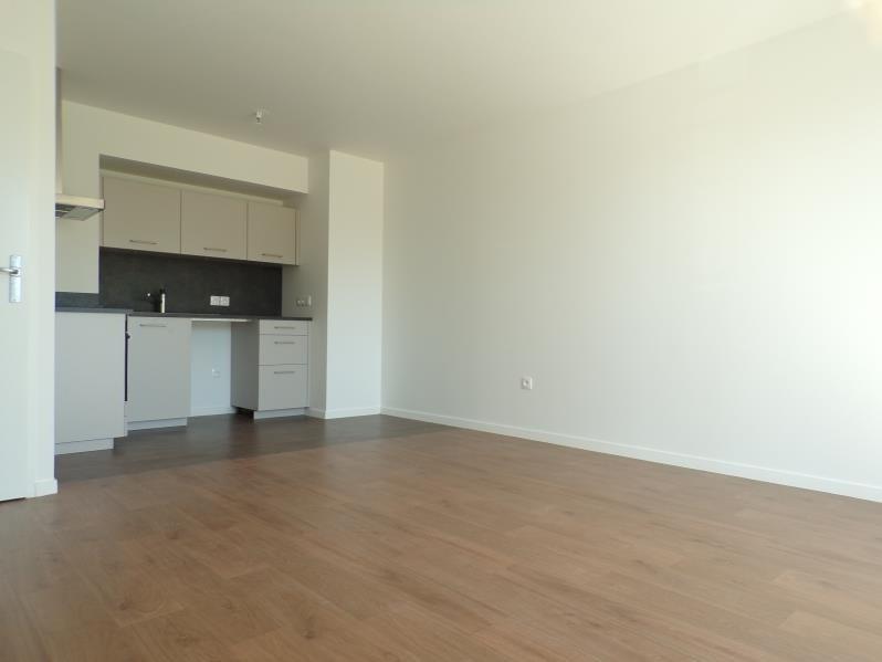 Alquiler  apartamento Montigny le bretonneux 890€ CC - Fotografía 1