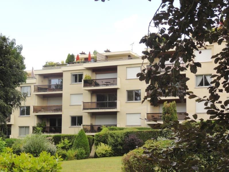 Vendita appartamento Louveciennes 450000€ - Fotografia 1