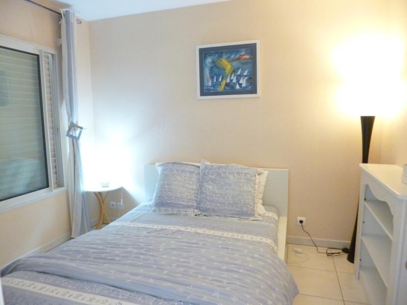 Vente appartement Arcachon 493500€ - Photo 6