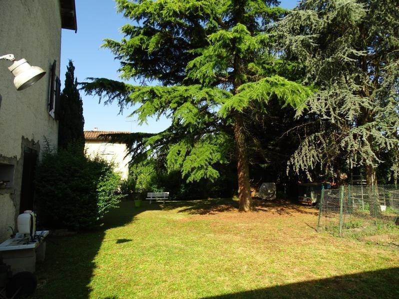 Revenda residencial de prestígio casa Cailloux sur fontaines 1500000€ - Fotografia 3