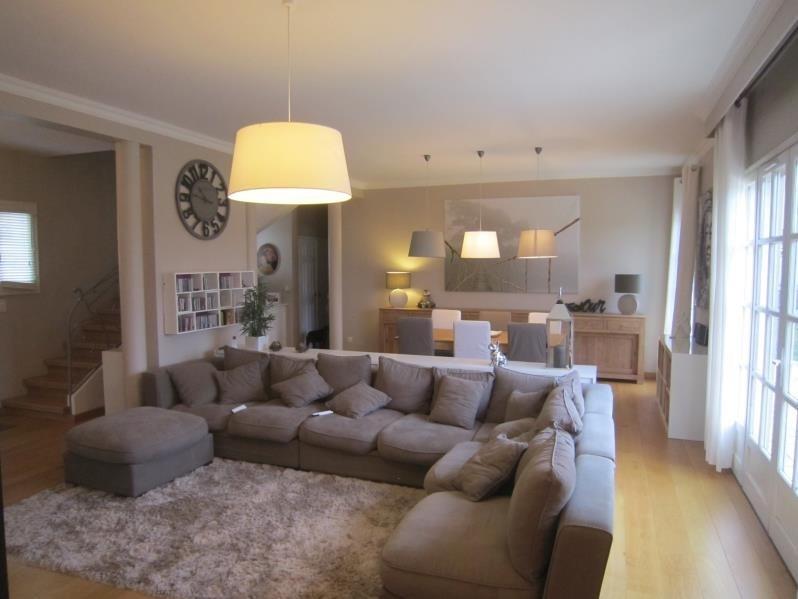 Vente maison / villa Carcassonne 398000€ - Photo 5