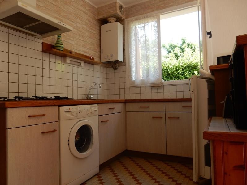 Vente maison / villa St pierre d oleron 334800€ - Photo 6