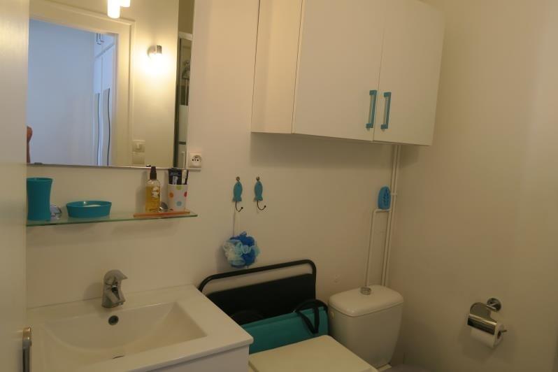 Vente appartement Royan 79700€ - Photo 5
