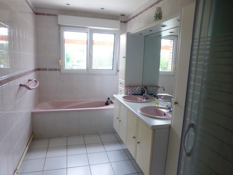 Vente maison / villa Beuvry 262500€ - Photo 6