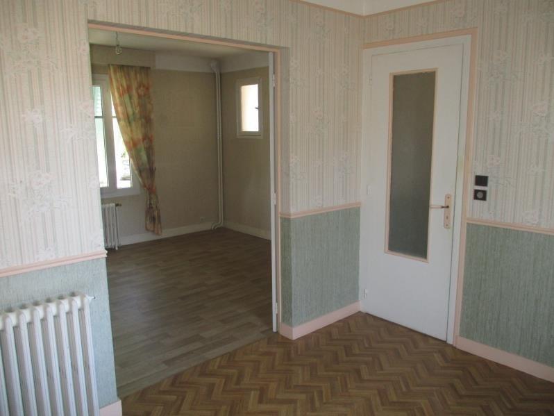 Vente maison / villa Niort 95800€ - Photo 2