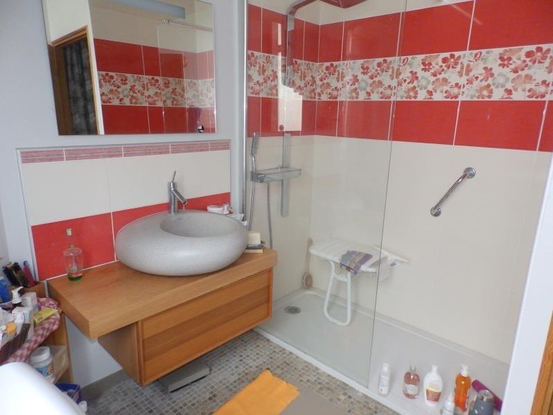 Vente appartement Moulins 149800€ - Photo 4