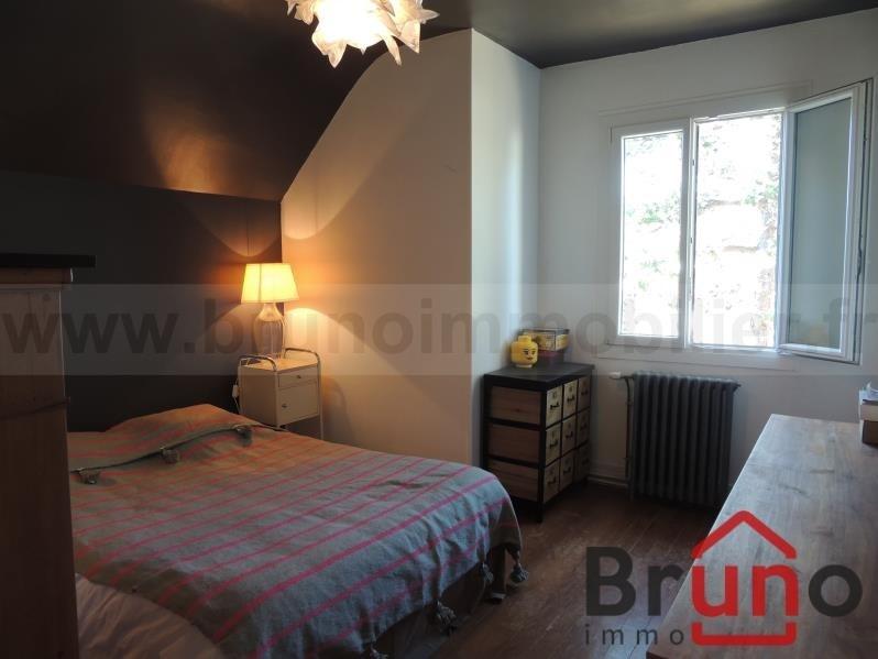Verkoop  huis Brighton les pins 229600€ - Foto 13