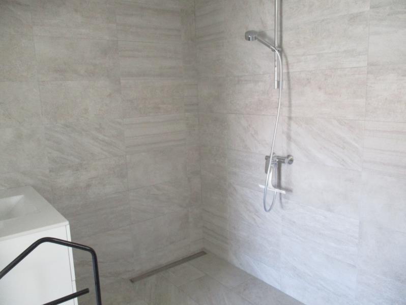 Vente maison / villa Niort 85600€ - Photo 5