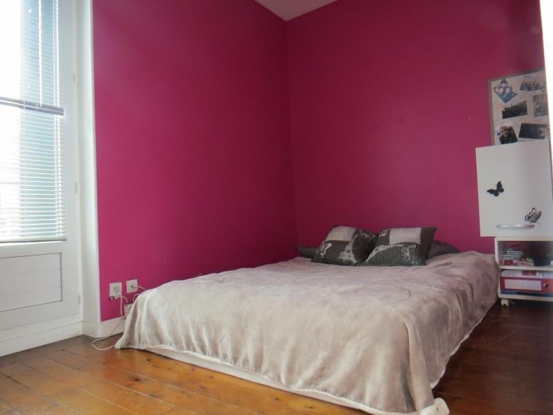Sale house / villa Nanteuil les meaux 174900€ - Picture 3