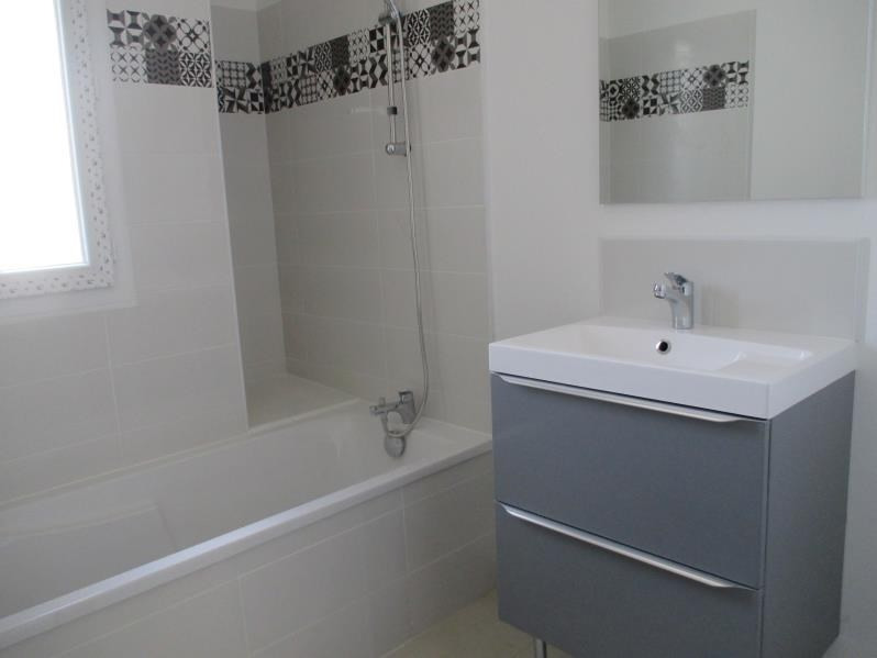 Vente appartement Troyes 165000€ - Photo 6