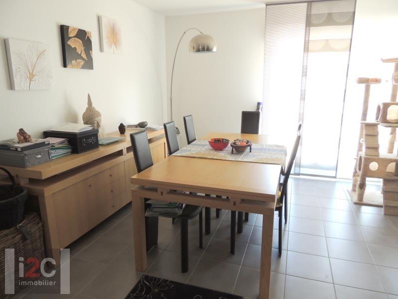 Vendita casa Ornex 505000€ - Fotografia 2