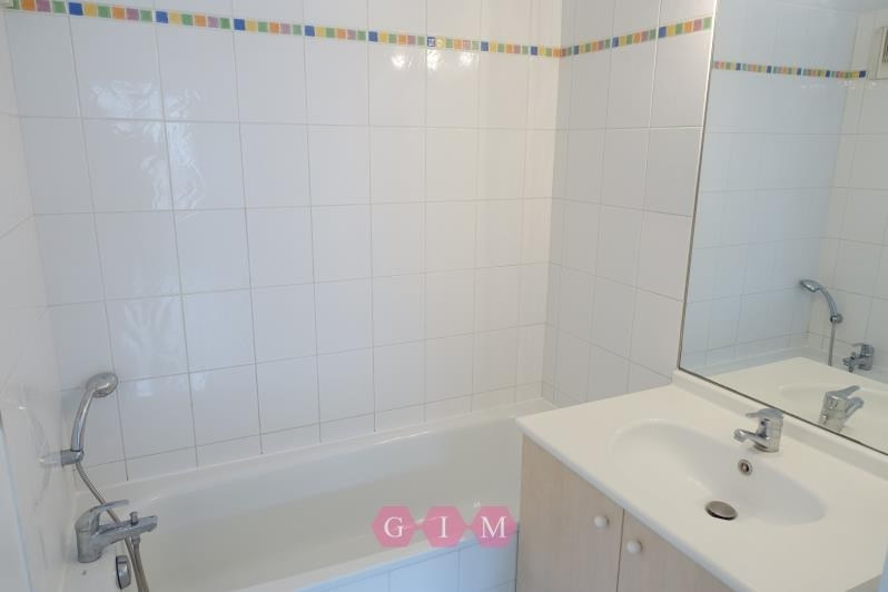 Location appartement Carrieres sous poissy 695€ CC - Photo 6