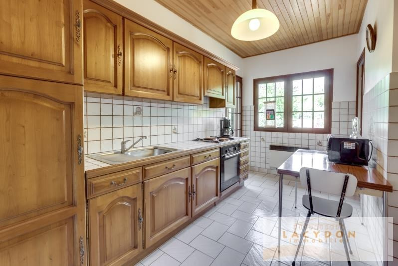 Vente maison / villa Marseille 13ème 415000€ - Photo 8