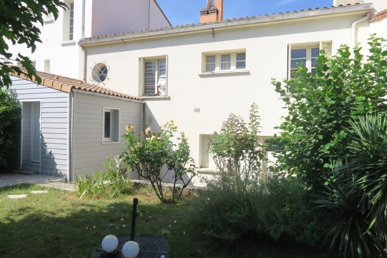 Sale building Royan 399900€ - Picture 2