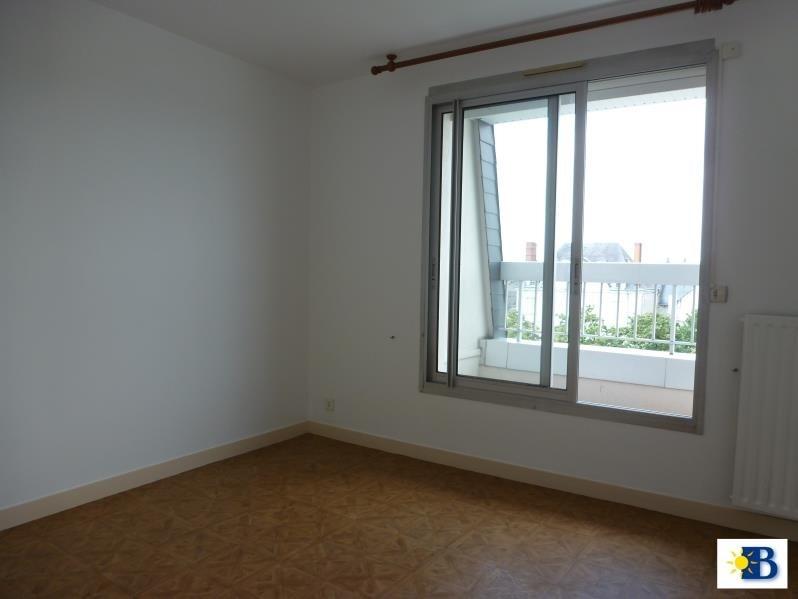 Location appartement Chatellerault 485€ CC - Photo 3
