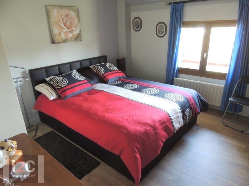 Vente maison / villa Cessy 675000€ - Photo 8
